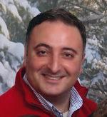 Mark Allessi