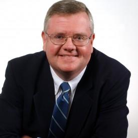 Ray Keating