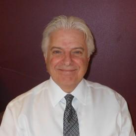 Jack Morelli