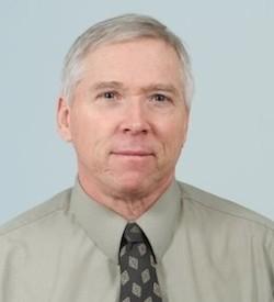 EJ McMahon